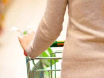 슈퍼마켓·편의점 할인