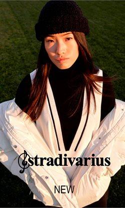 스트라디바리우스 ( 만료된 ) 카탈로그