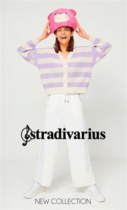 스트라디바리우스 ( 한 달 이상 ) 카탈로그