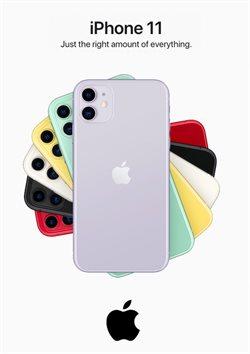 디지털·가전  애플 의 할인 카탈로그 서울특별시 ( 한 달 이상 )