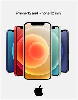 애플 전단지의 디지털·가전 할인 ( 한 달 이상)