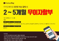 울산광역시 영풍문고 카탈로그의 서점·문화센터·여행 할인