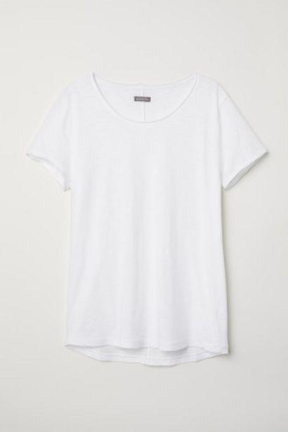 로에지 티셔츠 오퍼, 9900원