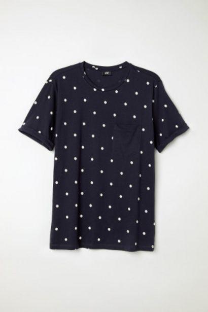 코튼 티셔츠 오퍼, 9900원