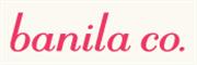 바닐라코 로고