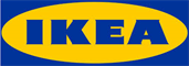 Logo 이케아