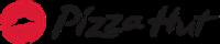Logo 피자헛