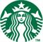 Logo 스타벅스