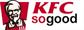 KFC 카탈로그