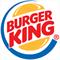 Logo 버거킹