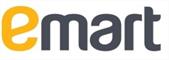 Logo 이마트
