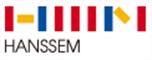 Logo 한샘