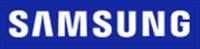 삼성 디지털프라자 로고