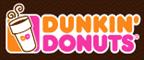 Logo 던킨도너츠