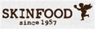 Logo 스킨푸드