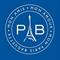 파리바게트 로고