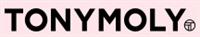 Logo 토니모리