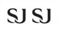 SJSJ 로고