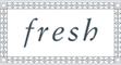 프레쉬 로고
