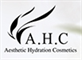 AHC 로고