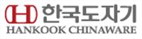 한국도자기