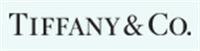Logo 티파니