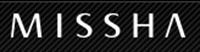 미샤 로고
