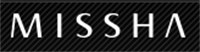 Logo 미샤
