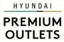 현대프리미엄아울렛 가산점 로고