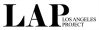 LAP 로고