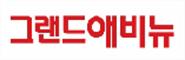 https://static0.tiendeo.co.kr/upload_negocio/negocio_2770/logo2.png