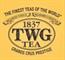 TWG 로고