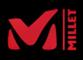 밀레 로고