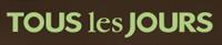 Logo 뚜레쥬르