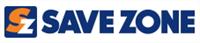 세이브존 로고