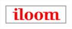 Logo 일룸