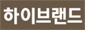 https://static0.tiendeo.co.kr/upload_negocio/negocio_2914/logo2.png