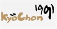 Logo 교촌치킨