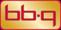 BBQ 카탈로그