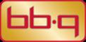 BBQ 로고