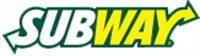 서브웨이 로고