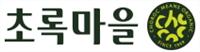 Logo 초록마을