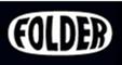 폴더 로고
