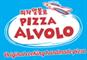 Logo 피자알볼로