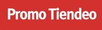 Promo Tiendeo 로고